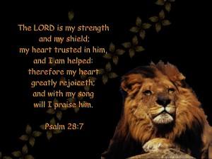 psalm-28-7-1024x768