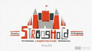 psalm-9_9