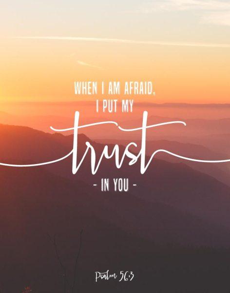 psalm56_3