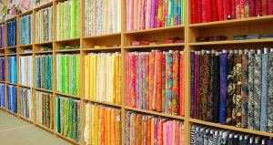 quilt-fabric-wall