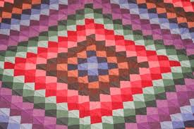 quilt-stepping-round-the-mountain