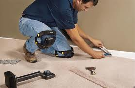 carpet-installers