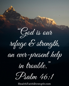 God-is-our-refuge-and-strength-an-ever-present-help-in-trouble.-Psalm-46-1