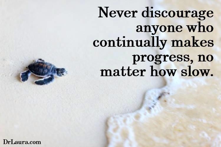 Note To Self: Forward isForward