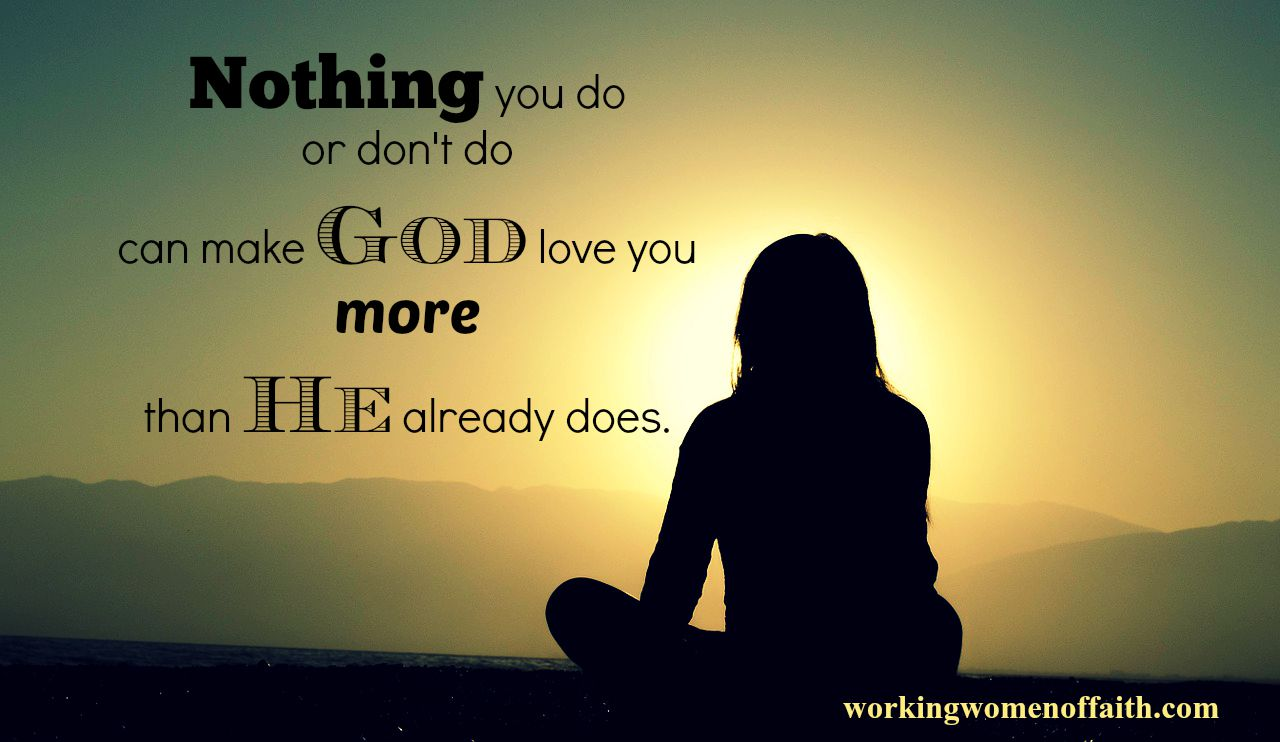 Nothing-you-do-can-change-Gods-love
