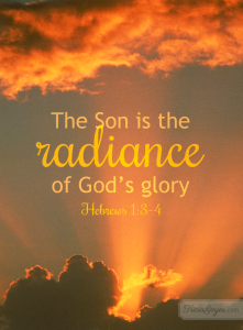 radiance-hebrews-1