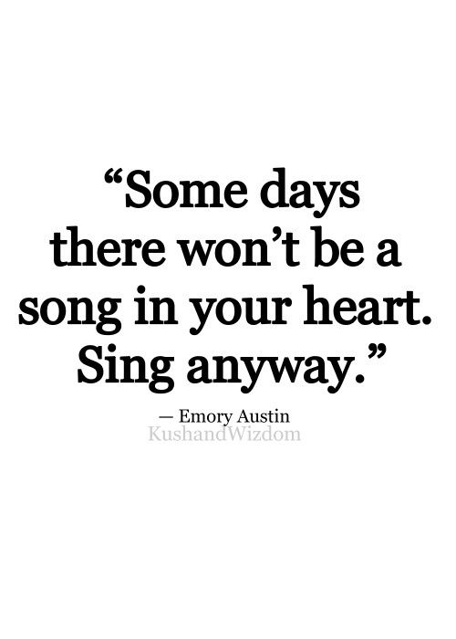 sing anyway 2