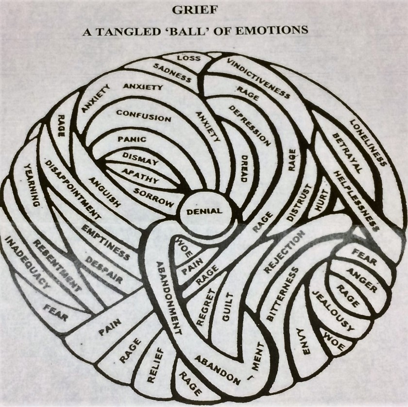 grief a tangled ball of emotions.jpg