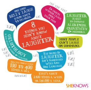 laughter-infographic-larger-300x298