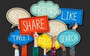 social-media-sharing-tips-ftr