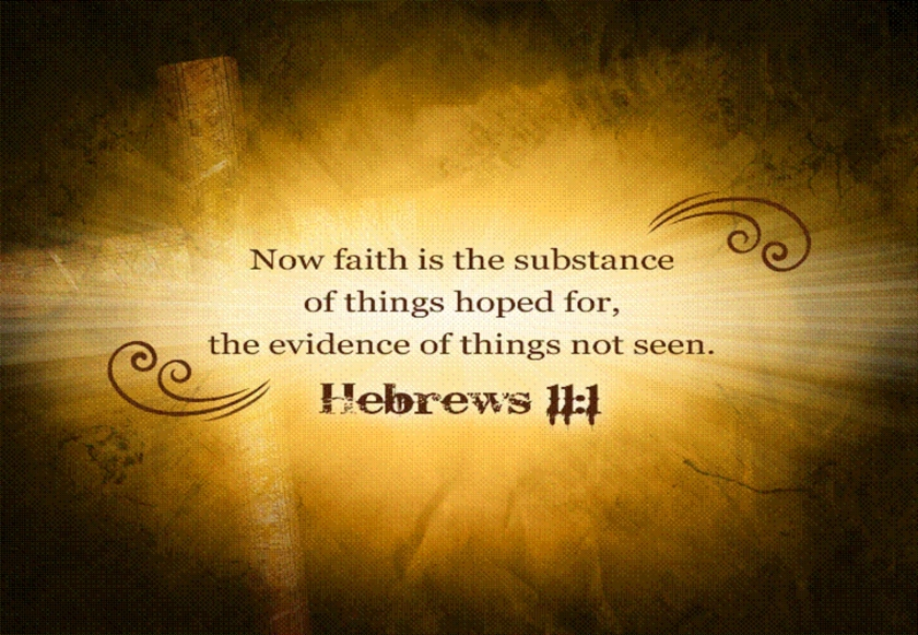 hebrews-11_1.jpg