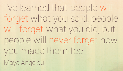 forget what you say 3