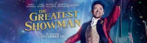 greatest showman movie wide