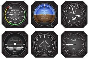 airplane-instrument-training