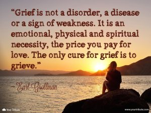 Earl-Grollman-grief-is-not-a-disorder