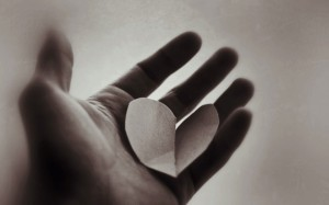 wounded_heart-960x600