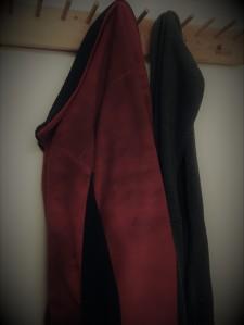 doms jacket