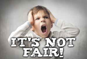 Its-Not-Fair-608x419