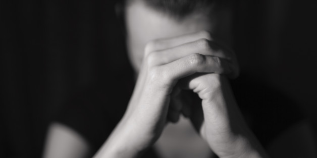 Prayer After Child Loss:  What's the Point?