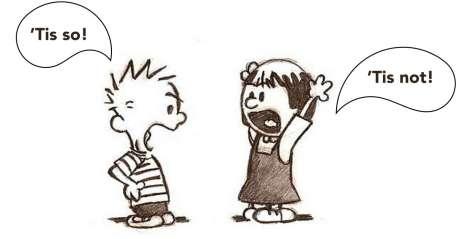 calvin-cartoon_debate