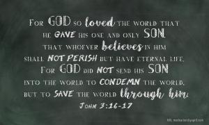 john3-16-17