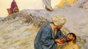 Good-Samaritan-cropped