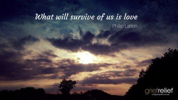 what-will-survive-of-us-is-love