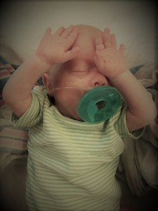 ryker hands up and paci (2)