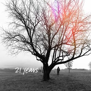 "TobyMac, ""21 Years"" and Child Loss"