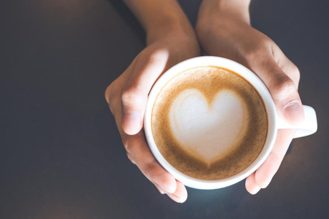 Grief Triggers: Why Does Coffee Make Me Cry?
