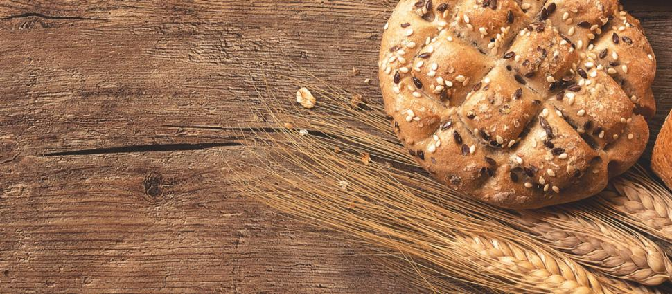 Daily Bread: His Provision IsSufficient