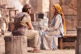 Day 202 – Christmas Courage: The Story of Joseph #2 - Wisdom-Trek ©
